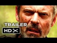 Bigfoot Wars (2014) - Trailer movie trailer video