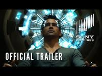 Total Recall (2012) - Trailer movie trailer video