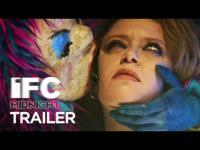 Antibirth (2016) - Trailer movie trailer video