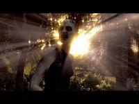 Dying Light - Humanity - Game Trailer movie trailer video