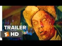 Attack of the Lederhosen Zombies (2016) - Trailer