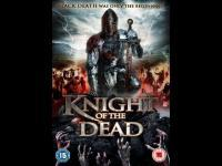 Knight of the Dead (2013) - Trailer