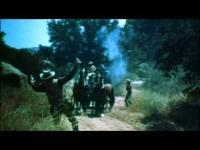 Jesse James Meets Frankenstein's Daughter (1966) - Trailer movie trailer video