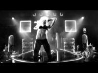 Sin City: A Dame to Kill For (2014) - 60 Second Trailer