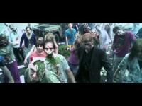 Kill Zombie (2012) movie trailer video