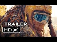 Mad Max Fury Road 2015  Final Trailer