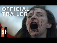 Contracted: Phase II (2015) - Trailer movie trailer video
