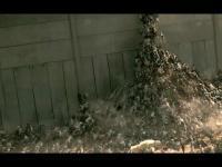 World War Z (2013) - Trailer