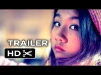 The Sisterhood of Night (2014) - Trailer