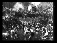 Dante's Inferno (1911) - Trailer movie trailer video