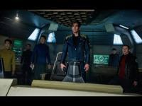 Star Trek Beyond 2016  Trailer 2