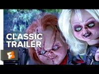 Bride of Chucky (1998) - Trailer
