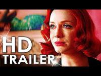 Crooked House (2017) - Trailer movie trailer video