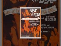 Orgy of the Dead (1965) - Trailer movie trailer video