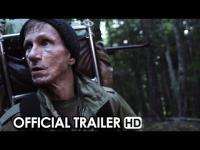 Valley of the Sasquatch (2015) - Trailer movie trailer video