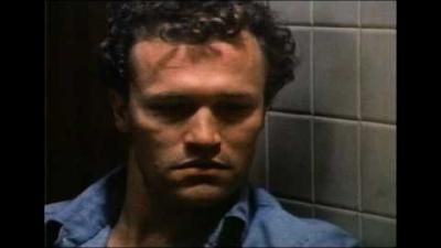 Henry: Portrait of a Serial Killer (1986) movie trailer video
