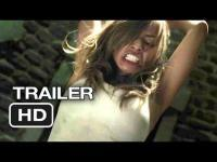 Raze (2013) movie trailer video