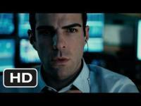Margin Call (2011) - Trailer