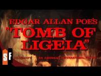 The Tomb of Ligeia (1964) - Trailer
