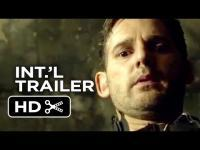 Deliver Us From Evil (2014) - International Trailer 3 movie trailer video