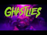 Ghastlies (2016) - Trailer movie trailer video