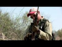 Tremors 5: Bloodline (2015) - Trailer