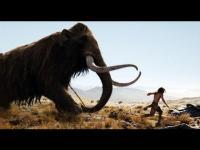 10,000 BC (2008) - Trailer movie trailer video