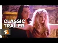 Mortal Kombat (1995) - Trailer movie trailer video