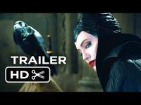 Maleficent (2014) - Trailer movie trailer video