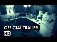Skinwalker Ranch (2013) - Trailer movie trailer video