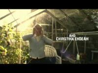 The Day of the Triffids (2009) - Trailer movie trailer video