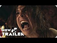 Astral (2018) - Trailer movie trailer video