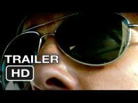 Killer Joe (2011) - Trailer movie trailer video