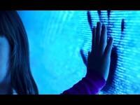 Poltergeist (2015) - Trailer movie trailer video