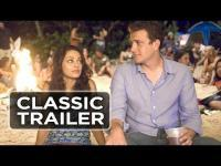 Forgetting Sarah Marshall (2008) - Trailer movie trailer video