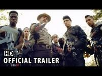 Zombie Killers: Elephant's Graveyard (2015) - Trailer movie trailer video