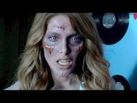 Burying the Ex (2014) - Trailer