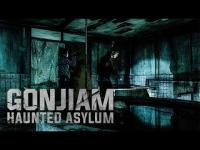 Gonjiam: Haunted Asylum (2018) - Trailer movie trailer video