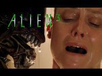 Alien 3 (1992) - Trailer