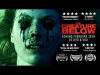 The Creature Below - Trailer movie trailer video