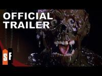 The Return of the Living Dead (1985) - Trailer