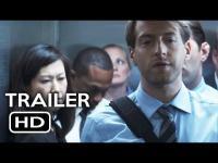 Rebirth (2016) - Trailer