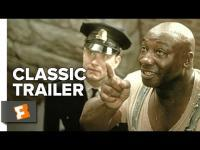 The Green Mile (1999) - Trailer movie trailer video