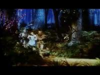 The Wizard of Oz (1939) - Trailer movie trailer video