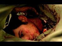 Hellions (2015) - Trailer movie trailer video