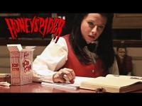 Honeyspider (2014) - Trailer movie trailer video