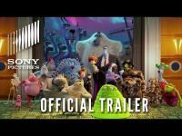 Hotel Transylvania 3: Summer Vacation (2018) - Trailer movie trailer video