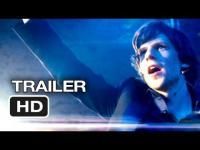 Now You See Me (2013) - Trailer