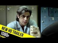 21 Grams (2003) - Trailer