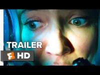 47 Meters Down (2017) - Trailer movie trailer video